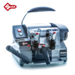 Silca-Bravo-Professional-Key-Cutting-Machine_A