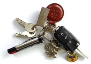 key-408559_960_720