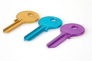 key-74534_960_720