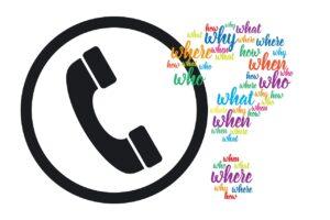 phone-3957707_1280